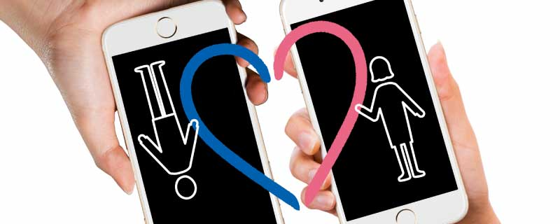 生前整理アプリのメリットと注意点